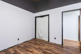 Photo 21: 147 MARION Drive: Sherwood Park House for sale : MLS®# E4207242