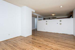 Photo 7: 147 MARION Drive: Sherwood Park House for sale : MLS®# E4207242