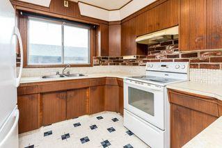 Photo 14: 147 MARION Drive: Sherwood Park House for sale : MLS®# E4207242