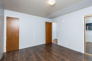 Photo 17: 147 MARION Drive: Sherwood Park House for sale : MLS®# E4207242