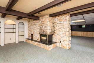 Photo 35: 147 MARION Drive: Sherwood Park House for sale : MLS®# E4207242