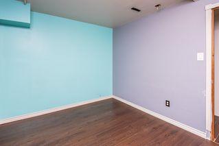 Photo 38: 147 MARION Drive: Sherwood Park House for sale : MLS®# E4207242