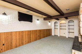 Photo 34: 147 MARION Drive: Sherwood Park House for sale : MLS®# E4207242