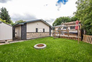 Photo 50: 147 MARION Drive: Sherwood Park House for sale : MLS®# E4207242