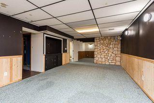 Photo 32: 147 MARION Drive: Sherwood Park House for sale : MLS®# E4207242