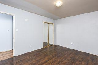 Photo 16: 147 MARION Drive: Sherwood Park House for sale : MLS®# E4207242