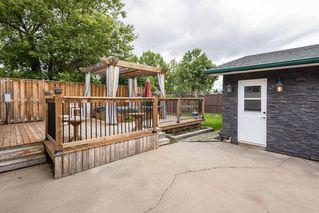 Photo 45: 147 MARION Drive: Sherwood Park House for sale : MLS®# E4207242