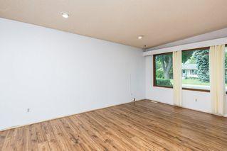 Photo 5: 147 MARION Drive: Sherwood Park House for sale : MLS®# E4207242