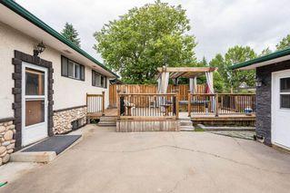 Photo 44: 147 MARION Drive: Sherwood Park House for sale : MLS®# E4207242