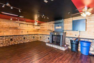 Photo 47: 147 MARION Drive: Sherwood Park House for sale : MLS®# E4207242