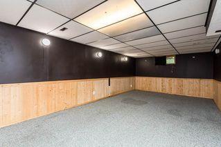Photo 30: 147 MARION Drive: Sherwood Park House for sale : MLS®# E4207242