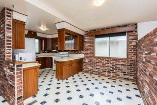 Photo 9: 147 MARION Drive: Sherwood Park House for sale : MLS®# E4207242