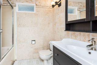 Photo 26: 147 MARION Drive: Sherwood Park House for sale : MLS®# E4207242