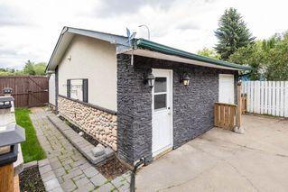 Photo 46: 147 MARION Drive: Sherwood Park House for sale : MLS®# E4207242