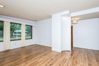 Photo 6: 147 MARION Drive: Sherwood Park House for sale : MLS®# E4207242