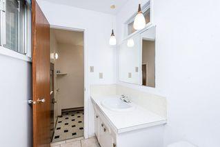 Photo 19: 147 MARION Drive: Sherwood Park House for sale : MLS®# E4207242