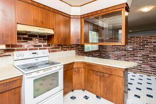 Photo 13: 147 MARION Drive: Sherwood Park House for sale : MLS®# E4207242