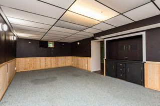 Photo 31: 147 MARION Drive: Sherwood Park House for sale : MLS®# E4207242
