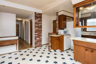 Photo 12: 147 MARION Drive: Sherwood Park House for sale : MLS®# E4207242