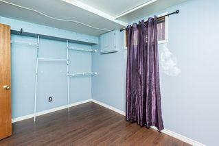 Photo 39: 147 MARION Drive: Sherwood Park House for sale : MLS®# E4207242