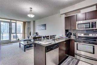 Main Photo: 309 325 3 Street SE in Calgary: Downtown East Village Apartment for sale : MLS®# A1017778