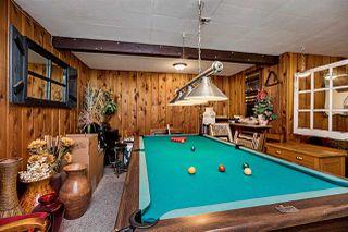 Photo 22: 400 DOGWOOD Court: Sherwood Park House for sale : MLS®# E4208305