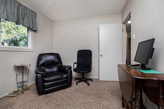 Photo 17: 400 DOGWOOD Court: Sherwood Park House for sale : MLS®# E4208305