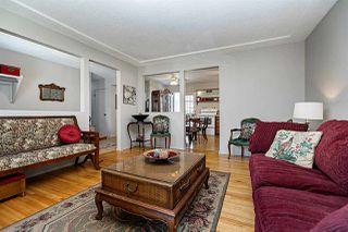 Photo 6: 400 DOGWOOD Court: Sherwood Park House for sale : MLS®# E4208305