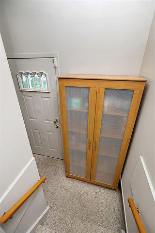 Photo 18: 400 DOGWOOD Court: Sherwood Park House for sale : MLS®# E4208305