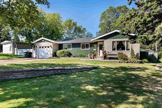 Photo 1: 400 DOGWOOD Court: Sherwood Park House for sale : MLS®# E4208305