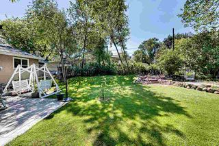 Photo 34: 400 DOGWOOD Court: Sherwood Park House for sale : MLS®# E4208305