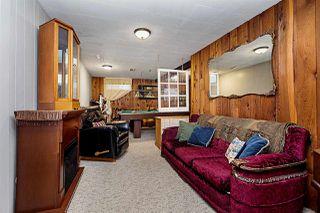 Photo 20: 400 DOGWOOD Court: Sherwood Park House for sale : MLS®# E4208305
