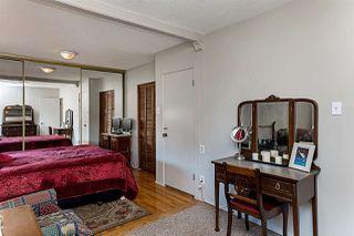 Photo 14: 400 DOGWOOD Court: Sherwood Park House for sale : MLS®# E4208305