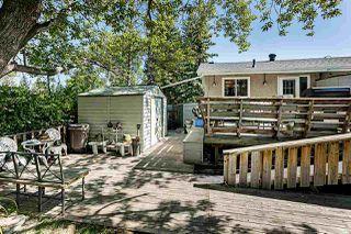Photo 29: 400 DOGWOOD Court: Sherwood Park House for sale : MLS®# E4208305