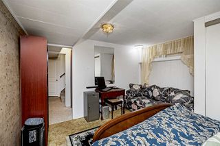 Photo 25: 400 DOGWOOD Court: Sherwood Park House for sale : MLS®# E4208305