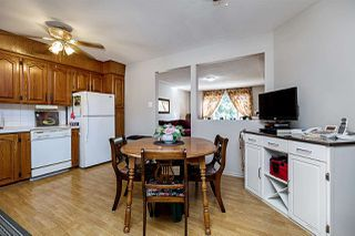 Photo 10: 400 DOGWOOD Court: Sherwood Park House for sale : MLS®# E4208305