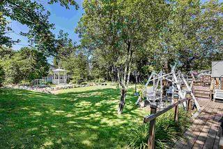 Photo 35: 400 DOGWOOD Court: Sherwood Park House for sale : MLS®# E4208305