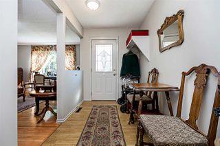 Photo 3: 400 DOGWOOD Court: Sherwood Park House for sale : MLS®# E4208305