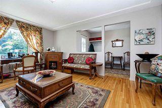 Photo 4: 400 DOGWOOD Court: Sherwood Park House for sale : MLS®# E4208305