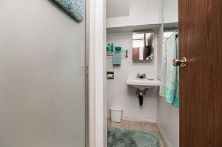 Photo 26: 400 DOGWOOD Court: Sherwood Park House for sale : MLS®# E4208305