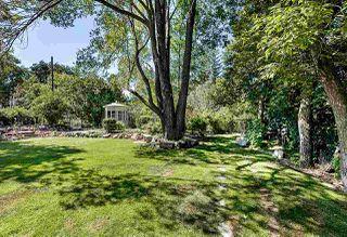 Photo 32: 400 DOGWOOD Court: Sherwood Park House for sale : MLS®# E4208305