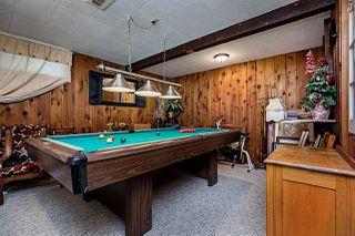 Photo 21: 400 DOGWOOD Court: Sherwood Park House for sale : MLS®# E4208305