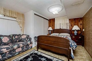 Photo 24: 400 DOGWOOD Court: Sherwood Park House for sale : MLS®# E4208305