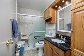 Photo 15: 400 DOGWOOD Court: Sherwood Park House for sale : MLS®# E4208305