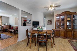 Photo 11: 400 DOGWOOD Court: Sherwood Park House for sale : MLS®# E4208305