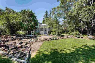 Photo 33: 400 DOGWOOD Court: Sherwood Park House for sale : MLS®# E4208305
