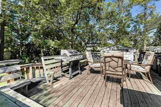 Photo 30: 400 DOGWOOD Court: Sherwood Park House for sale : MLS®# E4208305