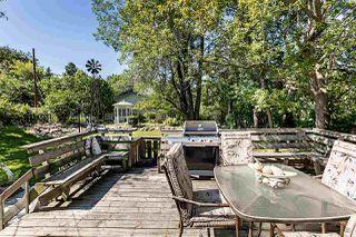 Photo 31: 400 DOGWOOD Court: Sherwood Park House for sale : MLS®# E4208305