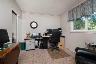 Photo 16: 400 DOGWOOD Court: Sherwood Park House for sale : MLS®# E4208305