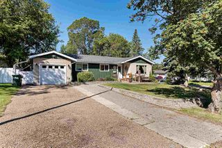 Photo 2: 400 DOGWOOD Court: Sherwood Park House for sale : MLS®# E4208305
